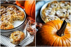 Tikvenik – bulharský dýňový závin, bulgarian pumpkin strudel, www.peknevypecenyblog.cz