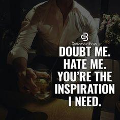 #Inspirational #inspiredaily #inspired #hardworkpaysoff #hardwork #motivation #determination #businessman #businesswoman #business #entrepreneur #entrepreneurlife #entrepreneurlifestyle #businessquotes #success #successquotes #quoteoftheday #quotes #Startuplife #millionairelifestyle #millionaire #money #billionare #hustle #hustlehard #Inspiration #Inspirationalquot