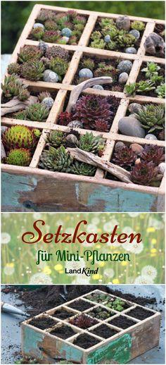 LandKind Magazin (landkindmagazin) on Pinterest