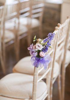 Long Distance Love - Real Wedding at Ballymagarvey Village by Brenda McGuire Photography Wedding Fans, Wedding Couples, Wedding Blog, Our Wedding, Wedding Venues, Wedding Ideas, Long Distance Love, Lilac Flowers, Irish Wedding