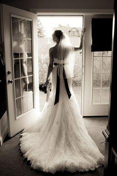 Ligonier Country Inn - Wedding Reception Photos - Erin & Marcus by FineLine Wedding, via Flickr