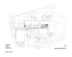 1278689273-first-floor.jpg (1500×1200)