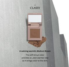 - The mono eye shades helps you discover new appearances with various textures and sensuous colors - 10 COLORSMade in korea K Beauty, Beige Color, Eyeshadow, Shades, Korea, Colors, Image, Beautiful, Lynx