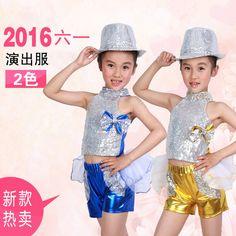 b0d006f52 35 Best Kids Dance Suit images