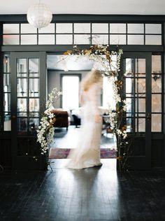 Catskills-Wedding-10