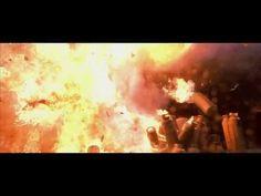 Five Finger Death Punch - Burn