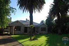 4 bedroom House For Sale in Queenstown, Queenstown | 302225389 | RE/MAX