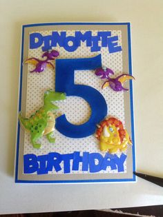 Birthdays by Month | Famous Birthdays