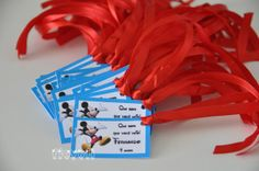 Mickey  :: flavoli.net - Papelaria Personalizada :: Contato: (21) 98-836-0113  vendas@flavoli.net