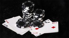 Permainan kartu yang sesuai untuk bettor pemula situs poker online - Permainan apa yang sesuai untuk bettor pemula dalam situs poker online, banyak permainan kartu remi yang dapat jadikan jadi latihan. Perubahan internet saat ini makin cepat. Timbulnya situs poker online yang diakui dapat