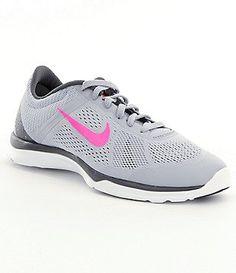 Nike Women's In-Season TR 5