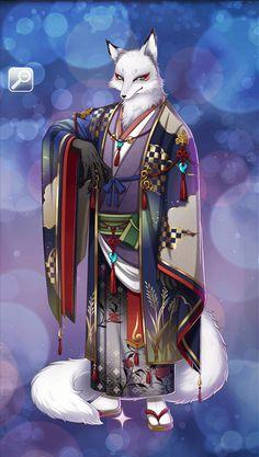 whitedusk2: 夢王国と眠れる100人の王子様