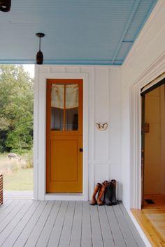 farmhouse 18 exterior color schemesexterior designexterior - Exterior Color Design