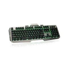 IOGear Kaliber HVER Aluminum Gaming Keyboard RGB bd711cf234