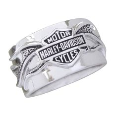 Harley Davidson Wedding Rings 4 Jewelry