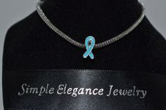 B2G1 FREE Holiday Charm by SimpleEleganceCole on Etsy, $3.00 Buy any 2 CHARMS  from our shop and get one free. Enter FREEHOLIDAYCHARM in the promotion link and a discount will be applied at checkout. Hurry offer good until 12/31/2013