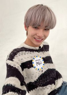 Yoon Park, Weekly Idol, E Dawn, Sung Hoon, Enfj, Twitter Update, Kpop Boy, South Korean Boy Band, Boy Bands