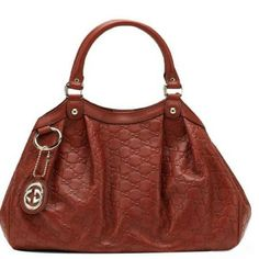 Gucci Of Women Totes Gucci 211944 Sukey Medium Tote Red Wallet,Purse,Handbags as well