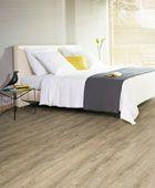 Oak laminate flooring | Dolce | Matt laminate flooring | Price-best value