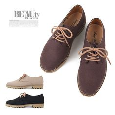 d68528735630c NEW Korean Mens Business Stylish Casual Flat Shoes Moccasins Loafer Shoes   Handmade  FashionSneakers Loafer