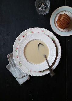white soup 1.jpg