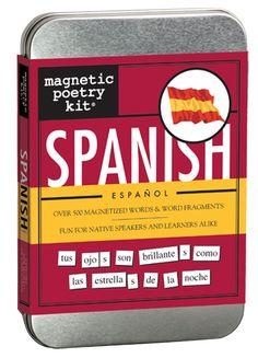 MagPo en espanol