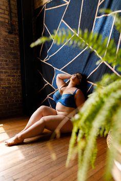 Boudoir Pics, Boudoir Photographer, Glamour Photo, Erotic Photography, Sensual, Fat Positive, Photoshoot, Curvy Women, Fotografia