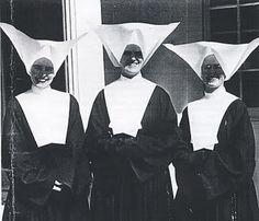daughters of charity of st vincent de paul | Daughters Of Charity Of St. Vincent De Paul. Photo by victor0822-2008 ...