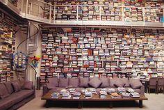 Books Books Books ... Need One Say more?