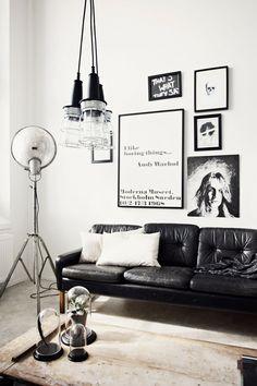 http://www.janmarcel.com/wp-content/uploads/2013/01/jan-marcel-blog-modern-industrial-interior-design-07.jpg Lights