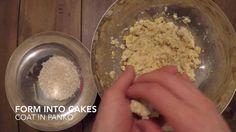Jalapeno Crab Cakes2