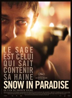 Snow in Paradise | Movies Online