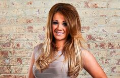 #CarleyBelmonte from the #MTV show #TheValleys.
