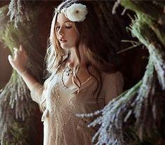 s-simard:  Обитель Лесной Ведьмы on We Heart It. http://weheartit.com/entry/69194532/via/_noaa