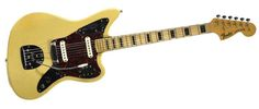 1973 Jaguar