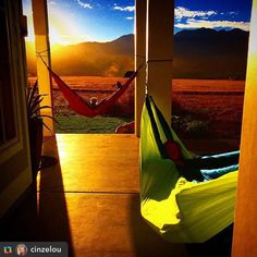 How do you spend your Friday nights?   #hammocking #runnersonthego #ROTGgroup #running #trailrunning #jogging #hiking #triathlon #yoga #relaxing #fallcolors #sunset #cachevalley #activelifestyle #fitlife #fitness #healthylifestyle #choosemountains #countrylife by runners_on_the_go