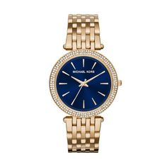 66421ffeb9e6d Womens Watches - From Rose Gold to Wrapped to Chains  amp  Black