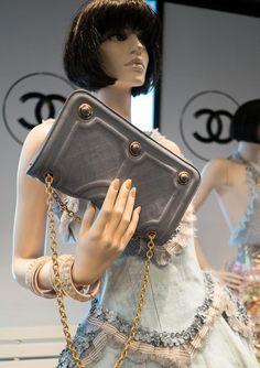 Chanel croisiere 2013