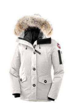 cheap canada goose women's freestyle vest hyacinth shopping online