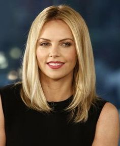 New Hairstyles For Medium Length Hair 2015 Shoulder Length Haircuts On Pinterest