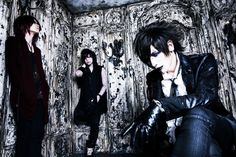 Rega has joined BLESS THIS MESS! (+NEW LOOK)