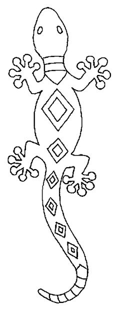 6979 Best Adult and Children's Coloring Pages images in