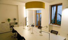 Schreibtisch-Arbeitsplätze in Flingeraner Loft #Büro, #Bürogemeinschaft, #Office, #Coworking, #Dusseldorf, #Düsseldorf