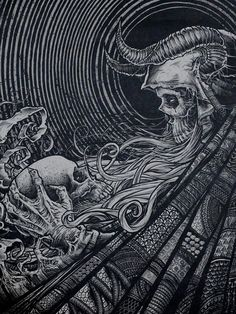 goth art tumblr - Google Search