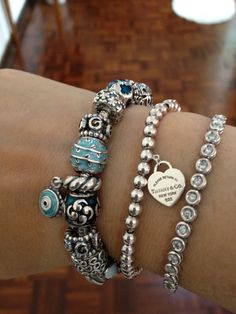 ✌ ▄▄▄Click http://xelx.bzcomedy.site/ ✌▄▄▄ PANDORA Jewelry More than 60% off!