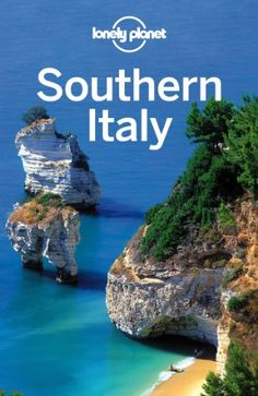 Lonely Planet Southern Italy (Travel Guide) by Lonely Planet http://www.amazon.com/dp/B00IACQI2E/ref=cm_sw_r_pi_dp_hO1Hvb0G218BZ