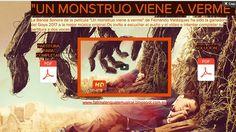 "El Lenguaje Musical de Fátima: GOYA MEJOR MÚSICA ORIGINAL: ""UN MONSTRUO VIENE A V..."