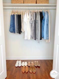 Neutral Capsule Wardrobe - Classy Yet Trendy - jenah Wardrobe Basics, New Wardrobe, Capsule Wardrobe Mom, Simple Wardrobe, Wardrobe Ideas, Mom Outfits, Pretty Outfits, Minimalist Closet, Minimalist Clothing