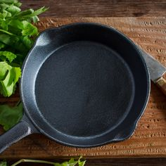 6 Dangers of Conventional Cookware + 4 Best Types of Nontoxic Cookware by @draxe