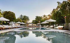 Nautilus hôtel Miami Floride palace luxe http://www.vogue.fr/voyages/hot-spots/diaporama/meilleurs-htels-o-passer-lhiver-au-soleil/23824#meilleurs-htels-o-passer-lhiver-au-soleil-24
